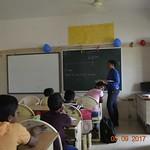 20180905 - Teacher's Day (19)