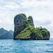 Kho Bida Nai - Thailand