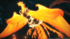 Final-Fantasy-XIV-070818-004