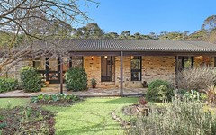 21a Sinclair Crescent, Wentworth Falls NSW