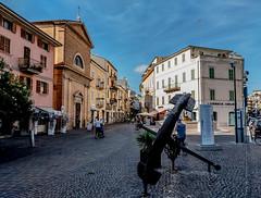 Historic Centre (alessio.vallero) Tags: