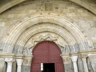 St Pierre Eynac1