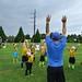 MCSA Clarksville Soccer 31
