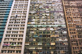 Edifício Palácio Mercantil - Rio de Janeiro - Brasil