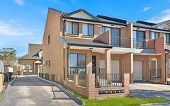 1/14 Rose Street, Sefton NSW
