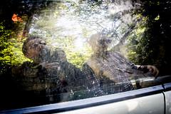 20180829LaborDayWithFoxDen47 (Ry Maher) Tags: ryanmaherphotography portrait headshot portland studio fashion glamour lookbook actor oregon photographer westcoast makeportaits portraits almostfamous longwaytothetopifyouwanttorockandrollfriends redwoods cali california live adventure naturallight veggies usa