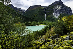 Norway_lovatnet_4