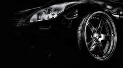 chrome_ (Sergei_41) Tags: industrial car wheel monochrome bw wb chrome disk urban black blackphoto dark darkphoto blackwhite blackandwhite blackandwhitephoto urbanart mobilephoto monoart monotone monochromatic bnwcapture bnw bnwsociety bnwlife bwlover bwphotooftheday bwsociety bwstyles flickrfriday blancoynegro blackandwhitephotography