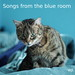 7e2_2189515-tuna-songs-from-the-blue-room