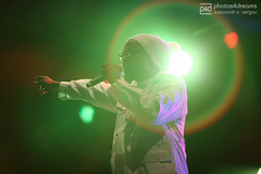 andrew tosh 18.08.2018 ab -p4d-3941 (photos4dreams) Tags: oneracehumanfestival aschaffenburg photos4dreams p4d photos4dreamz musicians musiker music musik stage main eventphotos4dreams
