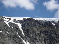 Rando 2018 (145) (Mark Konick) Tags: alpen alpes alpi alps backpacking bergsee bergtour bergwandern bivouac gebirge hiking lac lago lake markkonick montagnes mountains nathaliedeligeon randonnée trekking wandern italy italie italia italien france francia frankreich bouquetin ibex cabramontés stambecco steinbock chamois camoscio gamuza rebeco gams gämse gemse gämsbock gemsbock moutons sheep vaches vacas kühe mucche vacche cows cascade chuted'eau waterfall wasserfall cascata cascada saltodeagua