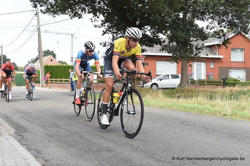 Omloop der Vlaamse gewesten (131)