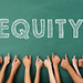 Equity and MTSS