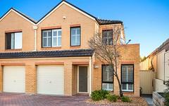 5/53 Waterford Street, Kellyville Ridge NSW