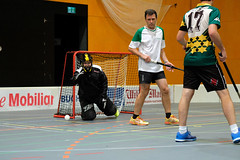uhc-sursee_sursee-cup2018_freitag-kottenmatte_035