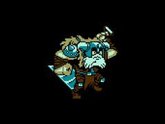 Shovel-Knight-Showdown-290818-041