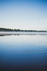 Midsummer18-31 (junestarrr) Tags: summer finland lapland lappi visitlapland visitfinland finnishsummer midsummer yötönyö nightlessnight kemijoki river