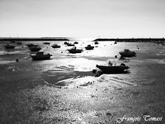 Lightorama (François Tomasi) Tags: blackandwhite noiretblanc monochrome françoistomasi justedutalent yahoo google flickr