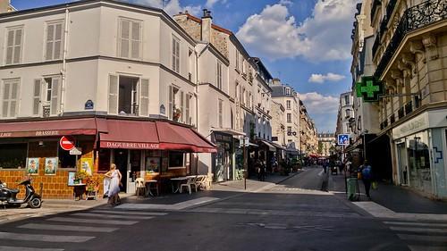 Paris 20180906 8