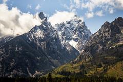 Lightroomedit-050 (dcozziphotos) Tags: mountains snow glacier clouds grandteton grandtetonnationalpark landscape