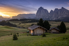A7306206_s (AndiP66) Tags: sigma24105f4 siusi sonnenaufgang sunrise dolomiten dolomites dolomiti mountains berge alps alpen aussicht view südtirol alto adige southtyrol autumn september workshop photoworkshop fotoworkshop alessandrogruzza northernitaly italy italien norditalien seiseralm alpedisiusi sony sonyalpha 7markiii 7iii 7m3 a7iii alpha ilce7m3 sigma sigma24105mmf4dghsmart sigma24105mm 24105mm art amount laea3 andreaspeters