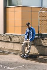 31 (GVG STORE) Tags: headwear campcap snapback snapbackcap ballcap basecallcap coordination menscoordination streetwear streetstyle streetfashion gvg gvgstore gvgshop kstyle kfashion