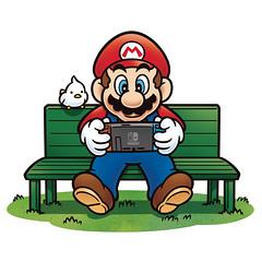 New-Super-Mario-Bros-U-Deluxe-140918-020