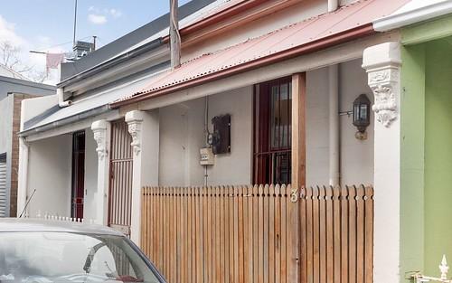3 Morrissey Rd, Erskineville NSW 2043