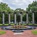 2018 - Belgium - Gent - WWII Monument