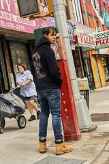 DSC09272 copy (GVG STORE) Tags: bravado gnr beatles rollinstones crewneck hoodie coordination menswear casual streetwear gvg gvgstore gvgshop