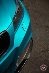 BMW E91 335i Estate - Vossen Forged LC2-C1 Wheels - © Vossen Wheels 2018 - 1109 (VossenWheels) Tags: sogasoutherngardasee vossen vosseneurope aftermarketwheels bmw bmwe91 bmwe91wagon bmwestate bmwvariant bmwwagon e91 e91airsuspension forgedwheels peschiera peschieradelgarda sdobbins soga samdobbins southerngardasee vossene91