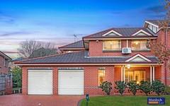 70 Oakhill Drive, Castle Hill NSW