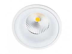 Spot 3120 - BPM Lighting - oprawa wpuszczana (abanet.pl) Tags: abanetkrak lampy bpm modern design o rabaty oprawa wpuszczana lightinga spot