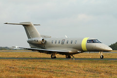 PC 24 Jet fly (ANDOVER2010) Tags: