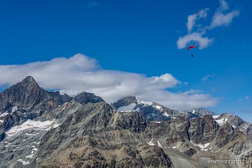 180827-1961-Matterhorn 6