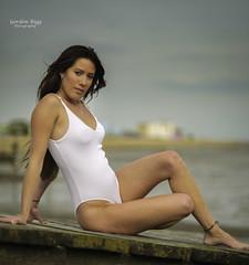 Swimsuit Maria. (GBRphotography) Tags: beachwear swimsuit beach seaside beauty classy spanish female fashion fashionphotography fashionphotographer