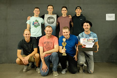 uhc-sursee_sursee-cup2018_plausch-mit_rang2