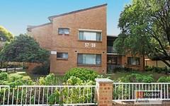Unit 4/57-59 Victoria Street, Werrington NSW