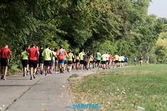 lodenica_sobota-22