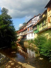 Kaysersberg (mamietherese1) Tags: world100f