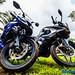Yamaha-R15-V3-vs- Bajaj-Pulsar-RS-200-12