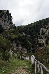 _MG_4607_DxO (i Colori di Federico) Tags: cascata catafurco nebrodi sicilia