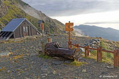 IMG_4690_DxO.jpg (Lumières Alpines) Tags: didier bonfils goodson73 mont viso tour 3841 alpes italie rando alpinisme