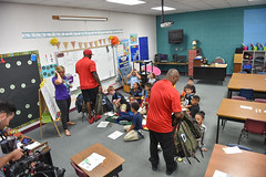 "Forest Park Elem. • <a style=""font-size:0.8em;"" href=""http://www.flickr.com/photos/158886553@N02/42680660220/"" target=""_blank"">View on Flickr</a>"