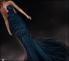 ╰☆╮Mar Gown.╰☆╮ (яσχααηє♛MISS V♛ FRANCE 2018) Tags: celestinaswedding cw designershowcase avatar avatars artistic roxaanefyanucci topmodel poses photographer posemaker photography mesh models modeling marketplace maitreya lesclairsdelunederoxaane lesclairsdelunedesecondlife girl glamour glamourous gown fashion flickr france firestorm fashiontrend fashionable fashionista fashionindustry fashionstyle female designers secondlife sl styling slfashionblogger shopping style woman virtual blog blogger blogging bloggers beauty bento hautecouture