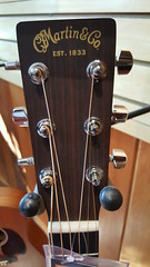 Martin DX1AE acoustic-electric (Bill 2 Million views) Tags: tags martin guitars apex435 fishman sonitone acousticelectric electric condenser mic microphone acoustic homerecording daw sitka dreadnaught jumbo digitalaudioworkstation digital audio grover tuning spruce 1833 pgmusic powertracksproaudio martinco