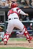 Navarez (hboi150891) Tags: sport baseball americanleague nationalleague chicago il unitedstates