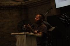 One Life Church Destiny Leadership Academy Big mssion-545
