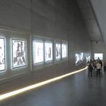 Quba Genocide Memorial Complex thumbnail
