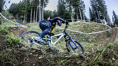 d6 (phunkt.com™) Tags: lenzerheide uci mtb mountain bike dh downhill down hill world champs championship worlds 2018 phunkt phunktcom photos race keith valentine